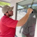 window cleaning company Dallas - Reflections Window Cleaning